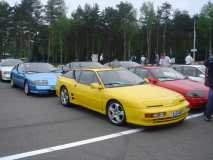 Zolder-05-UK-cars-2-sf
