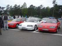 Zolder-05-UK-cars-3-sf