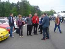Zolder-05-UK-group-sf